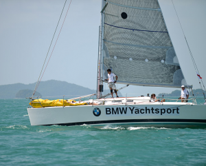 regatta2014